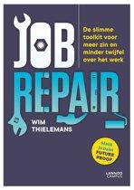 Jobrepair