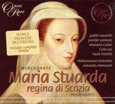 Maria Stuarda (Highlights)