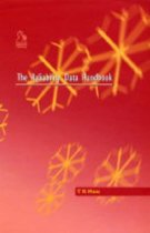 Reliability Data Handbook