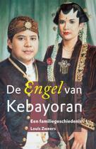 De engel van Kebayoran