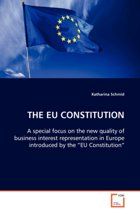 The Eu Constitution