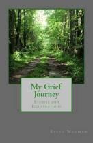 My Grief Journey