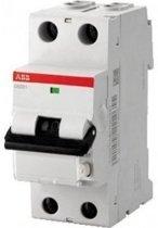ABB aardlekautomaat ds201 b16/003 16a