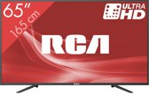 RCA RS65U1-EU - 4K TV