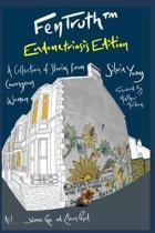 Femtruth - Endometriosis Edition