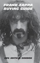 Frank Zappa Buying Guide