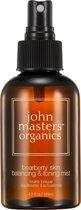 John Masters Organics Bearberry skin balancing & toning mist