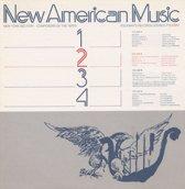 New American Music 2