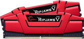 G.Skill Ripjaws V 16GB DDR4 3200MHz (2 x 8 GB)