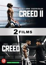 Creed 1 & Creed 2