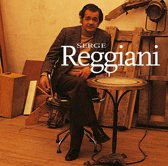 Serge Reggiani - Best Of