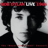 "The Bootleg Series Vol. 4 - Bob Dylan Live 1966: The ""Royal Albert Hall"" Concert"