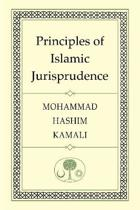 Principles of Islamic Jurisprudence