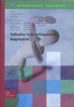 Orthopedische casuïstiek - Valkuilen in orthopedische diagnostiek