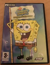Spongebob: Battle For Bikini Bottom - Windows