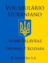 Vocabulario Ucraniano