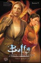 Buffy contre les vampires (Saison 9) T03