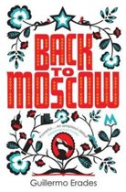 Back to Moscow