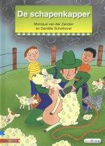 Veilig leren lezen - De schapenkapper