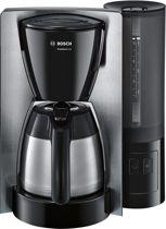 Bosch ComfortLine TKA6A683 - Koffiezetapparaat - Zwart