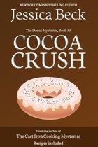 Cocoa Crush