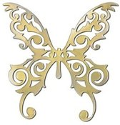 Sizzix Thinlits Die - Magical Butterfly 660097 Pete Hughes