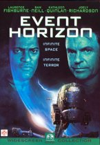 Event Horizon (D)