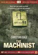 The Machinist (Special Edition)