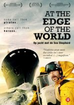 Special Interest - At The Edge Of The World