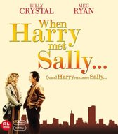 When Harry Met Sally (Blu-ray)