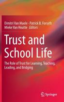 Trust and School Life