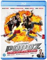 Popoz (Blu-ray)