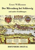 Der Mövenberg bei Schleswig