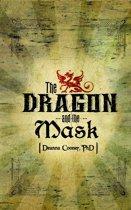 Dragon and Mask