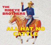 All Hat, No Cattle