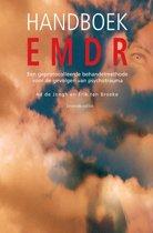 Handboek EMDR, 7e editie