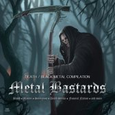 Metal Bastards Vol.1