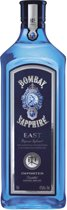 Bombay Sapphire East Gin - 70 cl