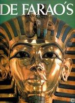 Farao s