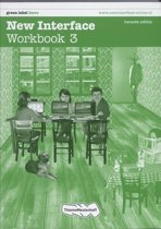 New Interface Greenlabel H 3 Workbook