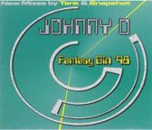 Fantasy Girl Remix '98