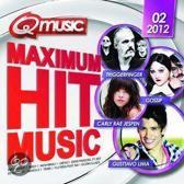 Maximum Hit Music 2012-2