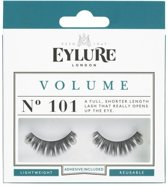 Eylure Volume - No. 101