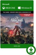 Halo Wars 2 - Xbox One / Windows 10