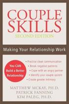 Couple Skills (2nd Ed)