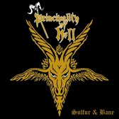 Principality Of Hell - Sulfur And Bane