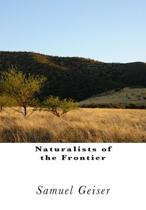 Naturalists of the Frontier