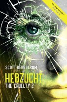 The Cruelty 2 - Hebzucht