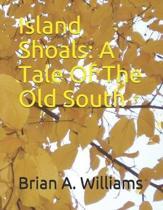 Island Shoals