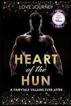 Heart Of The Hun